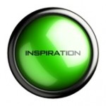 inspiration-word-on-the-button